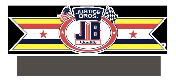 http://justicebrothers.ru/
